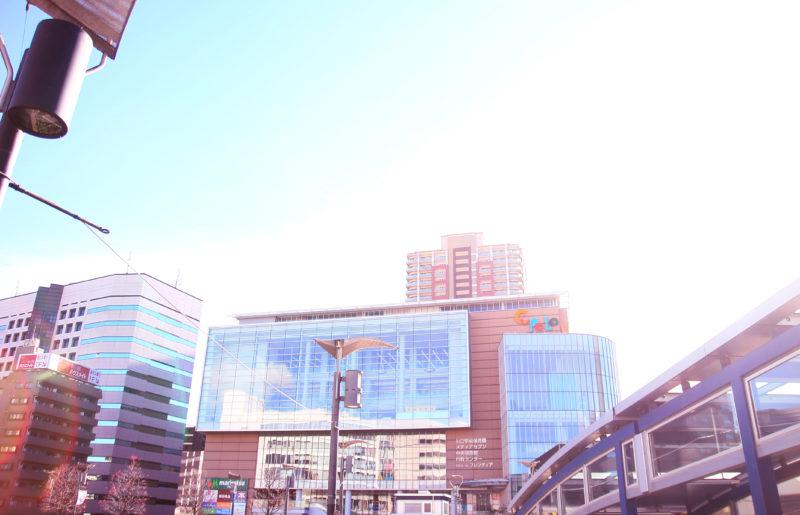 川口マガジン