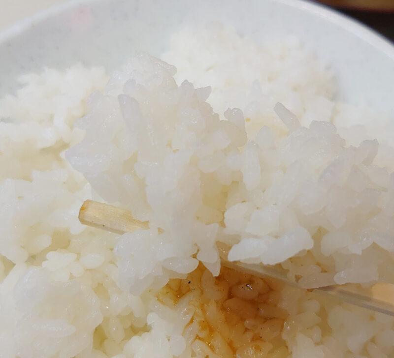 わらじ亭 スタミナ焼