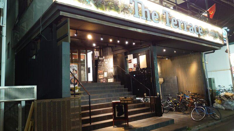 麺屋時茂 西川口店