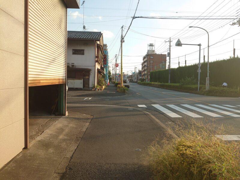 ジョナサン 川口青木町公園店